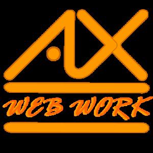 AX WebWork