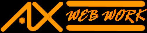 axwebwork